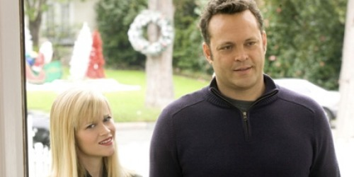 fourchristmasespic2