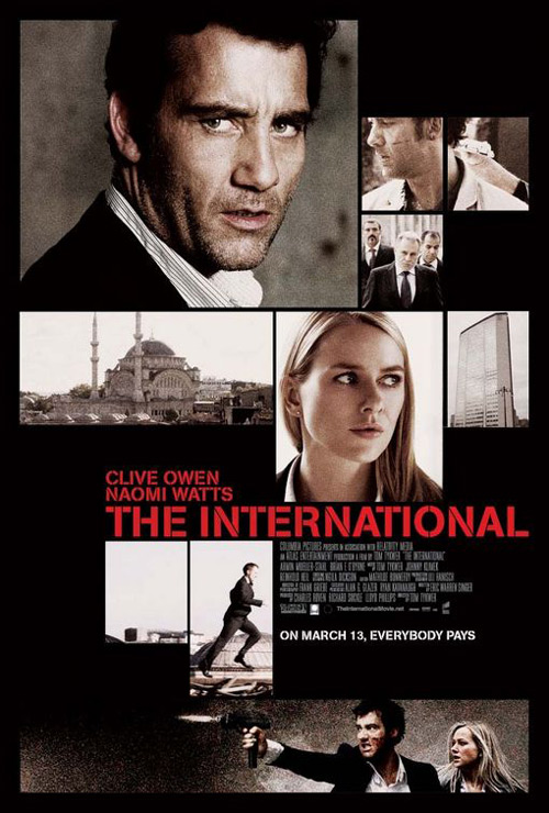 the international movie review � gmanreviews