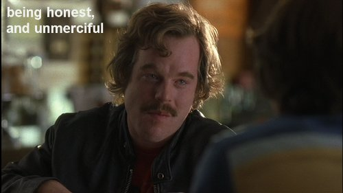 almost-famous-honest-unmerciful
