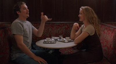 before-sunrise-screen