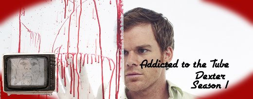 addicted-to-the-tube-dexter-s1