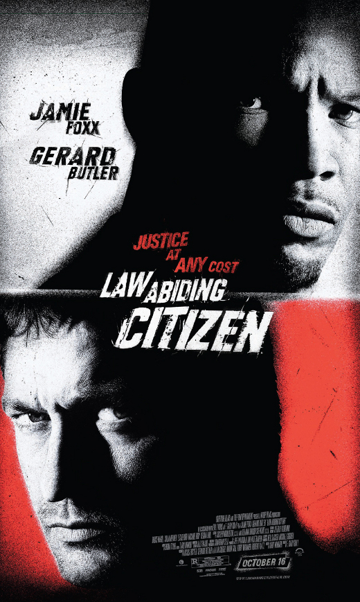 Law-Abiding-Citizen-Poster.jpg