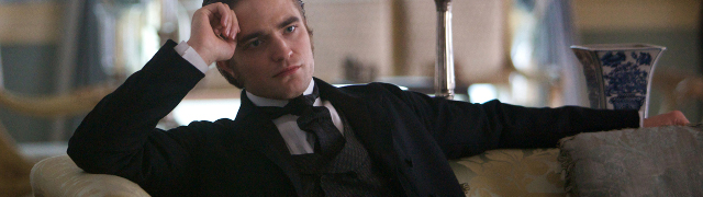 Bel_Ami_Robert Pattinson_movie_image