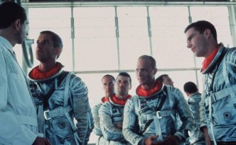 The Right Stuff (2)