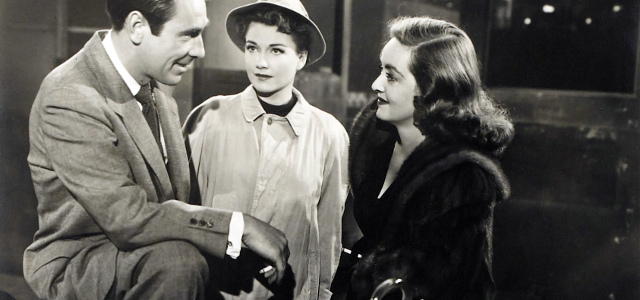 All About Eve (1)
