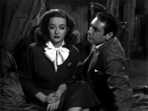 All About Eve (2)
