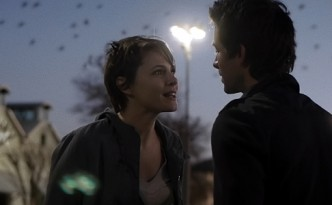 Upstream Color (1)