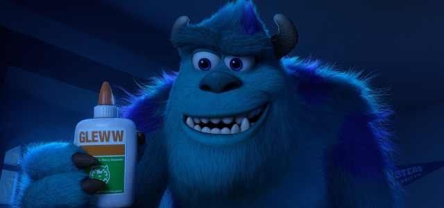 Monsters University (3)