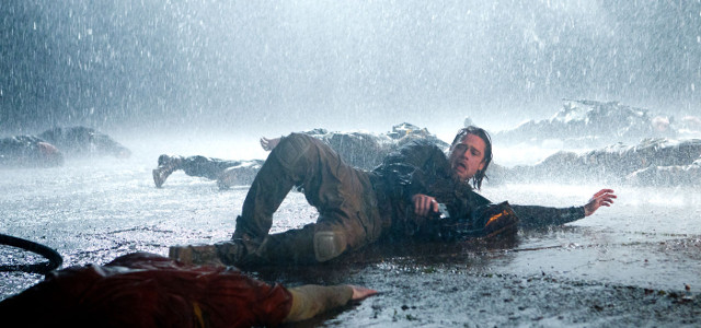 World War Z (2)