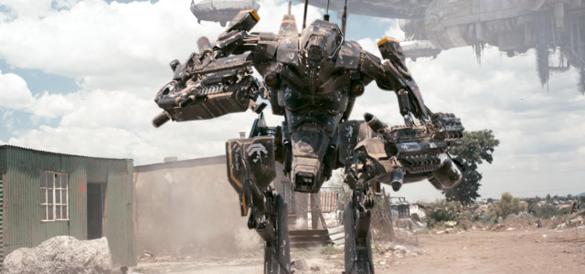 District9Robot