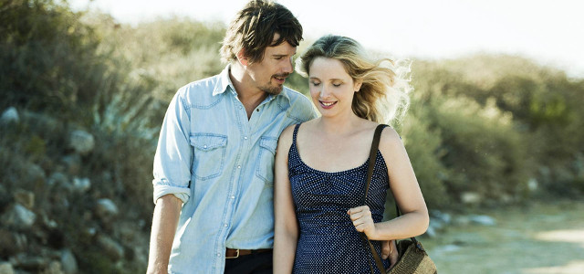 Before Midnight (1)
