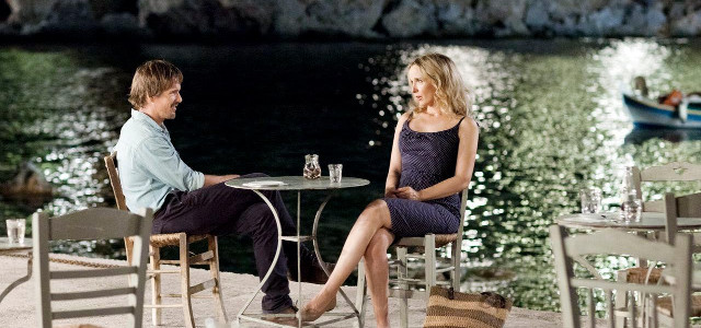 Before Midnight (2)