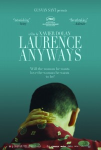 Laurence Anyways - P