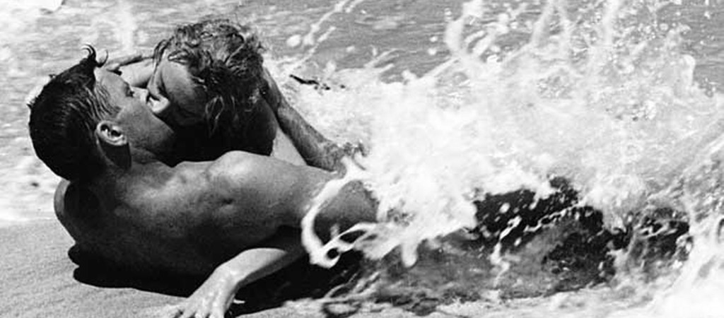 From_Here_Eternity_surf_712