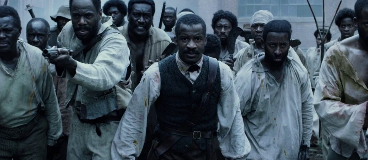 TUMP [EP#251 – THE BIRTH OF A NATION]