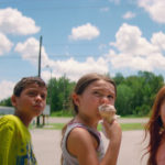 TUMP [EP#284 – THE FLORIDA PROJECT]