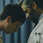 TUMP [EP #294 – THE KILLING OF A SACRED DEER]
