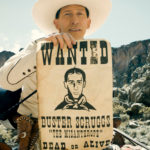 TUMP [EP#301 – THE BALLAD OF BUSTER SCRUGGS]